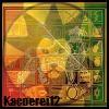 Kacperej12