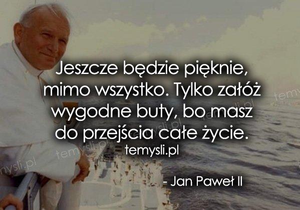 Jeszcze_bedzie_pieknie_mimo_2016-06-08_14-41-16.jpg.1ca5c47e03872fb8d1205bfaa6f2de69.jpg