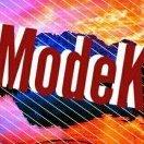 ModeK