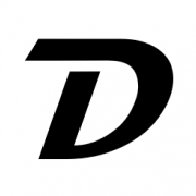 DarXe