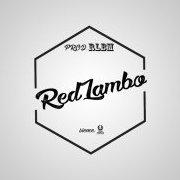 RedLamboMate