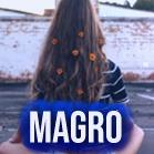 XxmagroxX