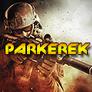 ParkereK