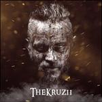 TheKruzii