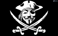 PiratEU - zdjęcie