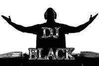 Blackiplx - zdjęcie
