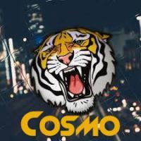 Cosmo. - zdjęcie