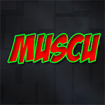 Muscu - zdjęcie