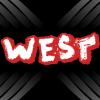 West - zdjęcie
