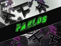 PablosEscobar - zdjęcie