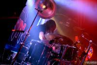 DarkMaster - zdjęcie