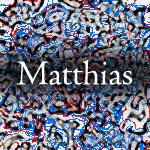 Matthias - zdjęcie