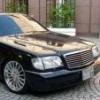 MercedesActros