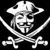 PiratEU