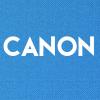 Canon - zdjęcie
