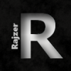 Rajzer
