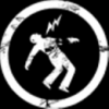 Changelog - ostatni post przez Pawelo